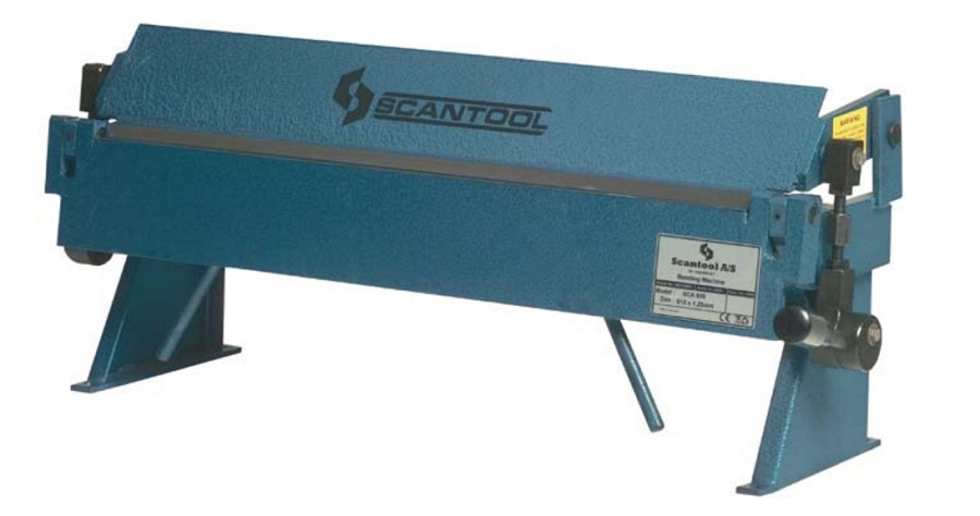 Scantool SCA600