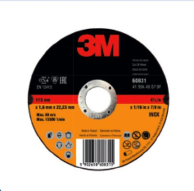 3m-cut-off-wheel-t41-inox