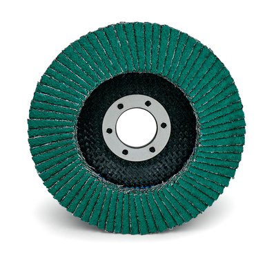 3mtm-az-flap-disc-577f