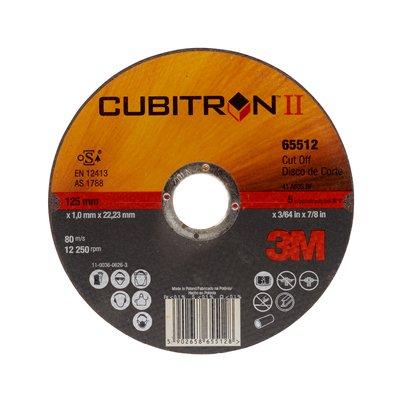 Cubitron-II-t41