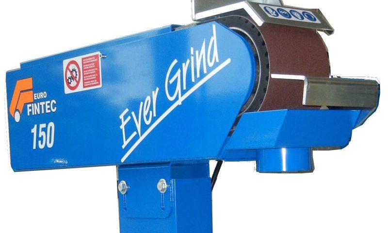 Гриндер Gecam EG-150