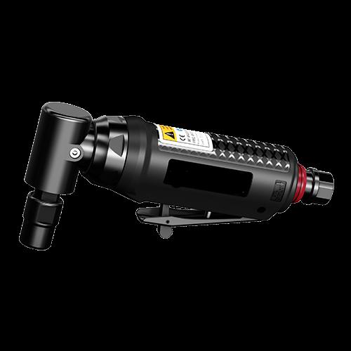 SM-52-5300-90