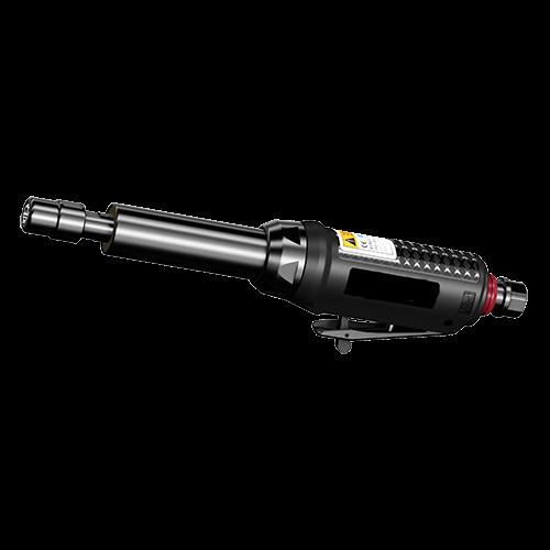 SM-5E-5300