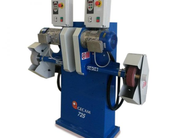 grinding-machine-eurofintec-725