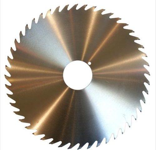 Пила дисковая