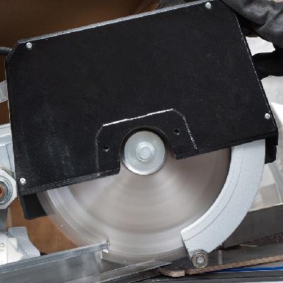 disk-po-metallu